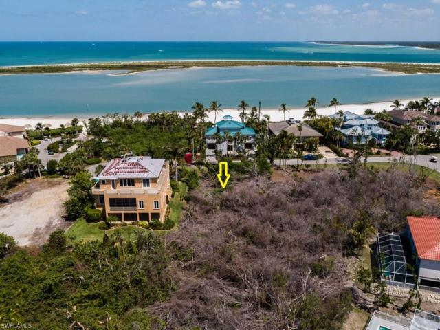 305 Seabreeze Dr, Marco Island, FL 34145 (MLS #218033363) :: The New Home Spot, Inc.