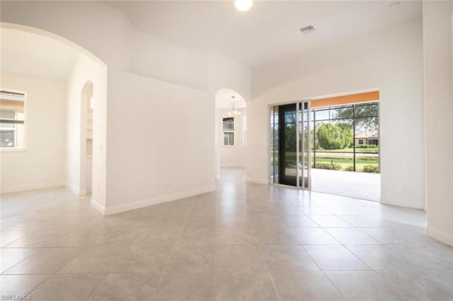 14893 Toscana Way, Naples, FL 34120 (#218033813) :: Southwest Florida R.E. Group Inc
