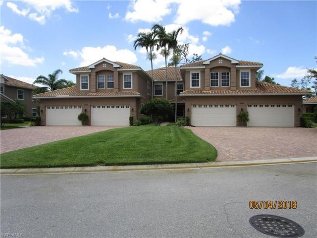 6045 Ashford Ln 1-102, Naples, FL 34110 (#218033853) :: Equity Realty
