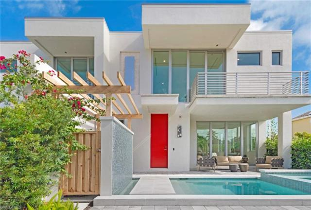 365 Banyan Blvd, Naples, FL 34102 (MLS #218033913) :: The New Home Spot, Inc.