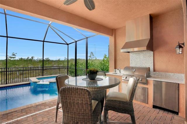 3369 Baltic Dr, Naples, FL 34119 (MLS #218034107) :: The New Home Spot, Inc.