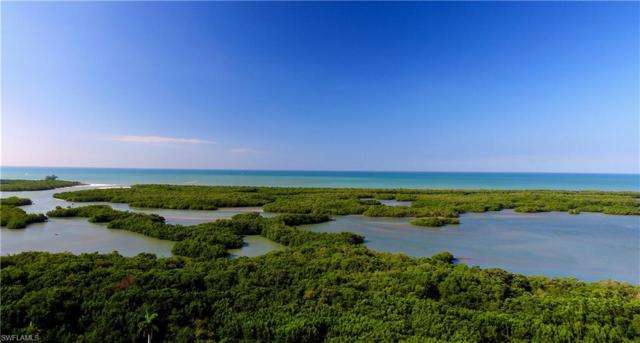 13925 Old Coast Rd #1802, Naples, FL 34110 (MLS #218034587) :: The Naples Beach And Homes Team/MVP Realty