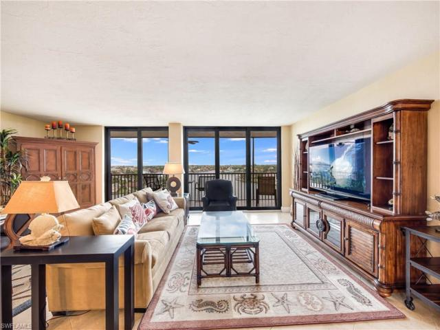 10420 Gulf Shore Dr #162, Naples, FL 34108 (MLS #218034788) :: The Naples Beach And Homes Team/MVP Realty