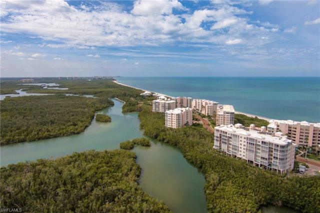 260 Barefoot Beach Blvd #206, Bonita Springs, FL 34134 (MLS #218034923) :: The Naples Beach And Homes Team/MVP Realty