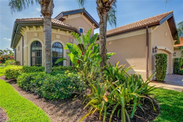 8676 Mercado Ct, Fort Myers, FL 33912 (#218034986) :: Equity Realty
