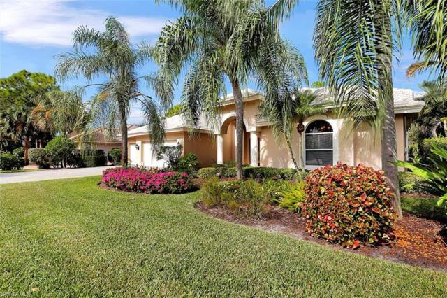 3480 Cassia Ct, Bonita Springs, FL 34134 (#218035077) :: Equity Realty