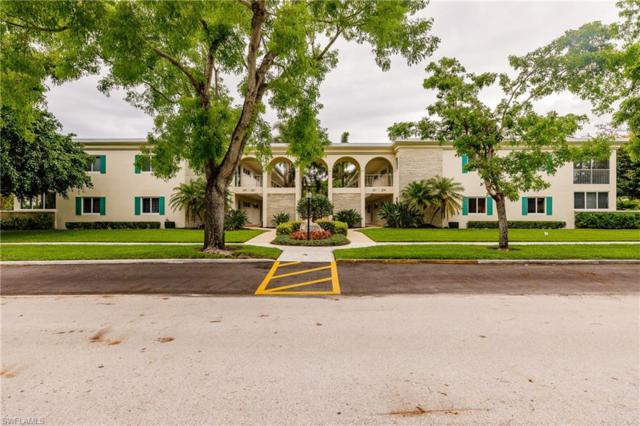 247 3rd Ave S #247, Naples, FL 34102 (#218035541) :: Equity Realty