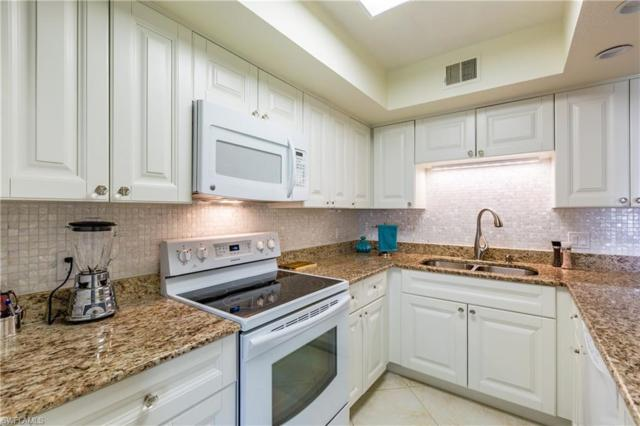 112 Clyburn St C-4, Marco Island, FL 34145 (MLS #218035756) :: RE/MAX Realty Group
