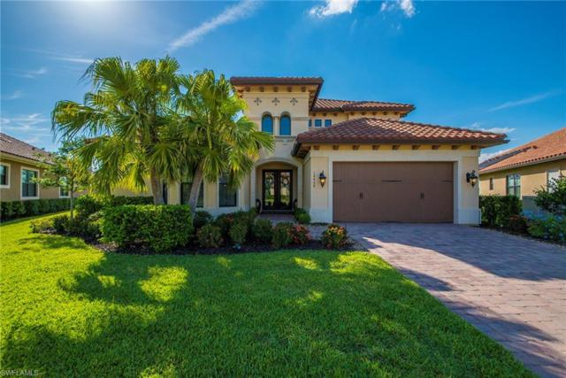 12448 Wisteria Dr, Naples, FL 34120 (#218035857) :: Equity Realty