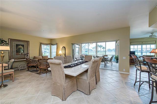 28044 Cavendish Ct #5801, Bonita Springs, FL 34135 (#218035906) :: Equity Realty