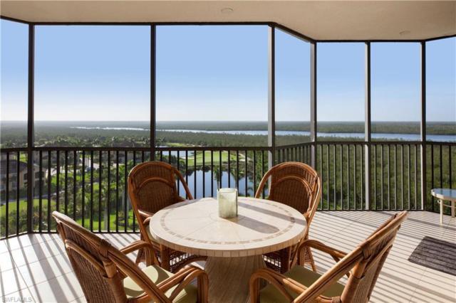 1060 Borghese Ln #704, Naples, FL 34114 (MLS #218036003) :: The New Home Spot, Inc.