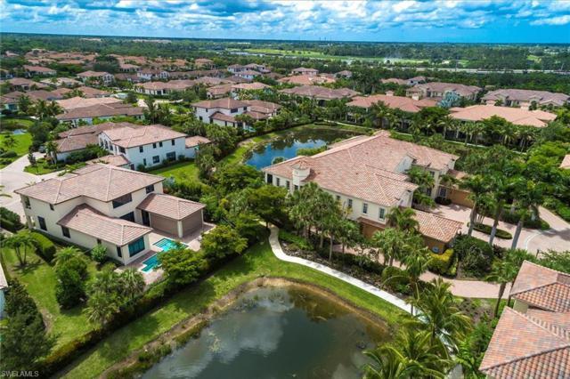 2312 Berwick Ct #101, Naples, FL 34105 (MLS #218036166) :: Clausen Properties, Inc.