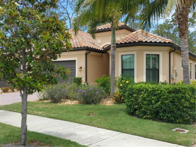 9483 Isla Bella Cir, Bonita Springs, FL 34135 (MLS #218036208) :: The New Home Spot, Inc.