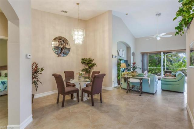 921 Fairhaven Ct #28, Naples, FL 34104 (MLS #218036383) :: The New Home Spot, Inc.