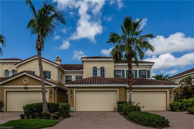 9259 Museo Cir #204, Naples, FL 34114 (#218036562) :: Equity Realty