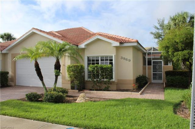 3969 Recreation Ln, Naples, FL 34116 (MLS #218036700) :: RE/MAX Realty Group