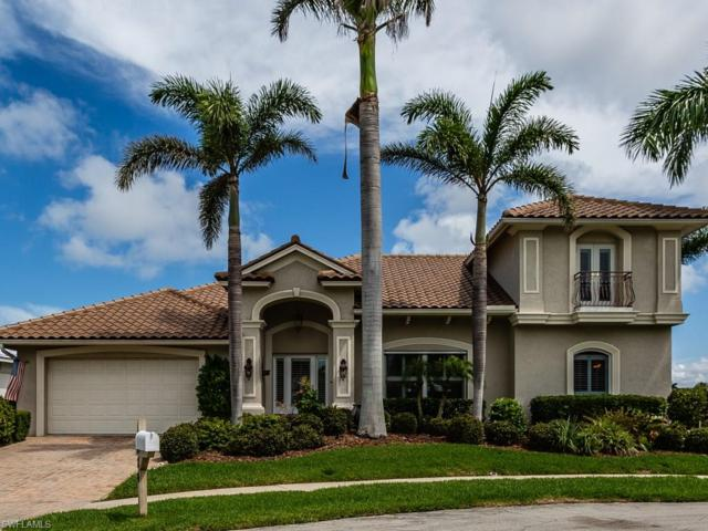 1084 Dill Ct, Marco Island, FL 34145 (MLS #218036718) :: RE/MAX Realty Group
