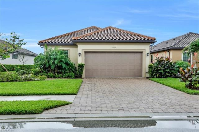 8336 Lucello Ter N, Naples, FL 34114 (#218036918) :: Equity Realty