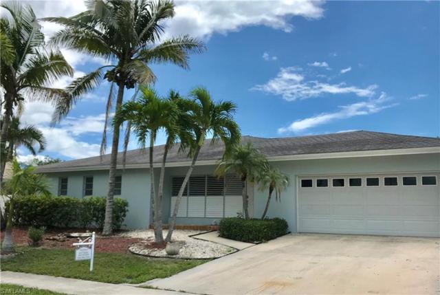 1245 N Collier Blvd, Marco Island, FL 34145 (MLS #218036950) :: The New Home Spot, Inc.