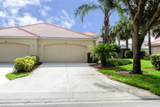 1984 Crestview Way A-93, Naples, FL 34119 (#218037133) :: Equity Realty
