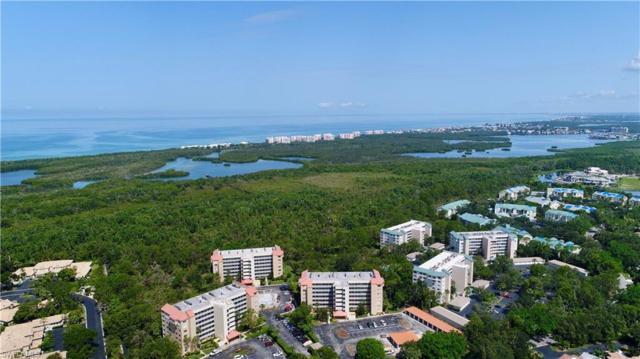 15191 Cedarwood Ln #2704, Naples, FL 34110 (#218037291) :: Equity Realty