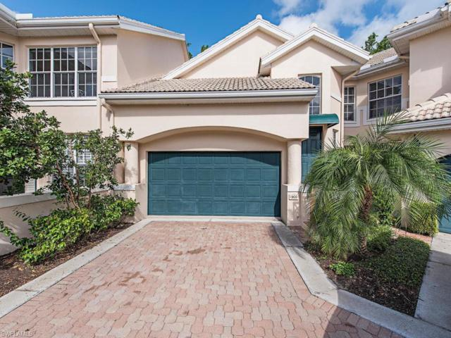 6855 San Marino Dr 203D, Naples, FL 34108 (#218037332) :: Equity Realty