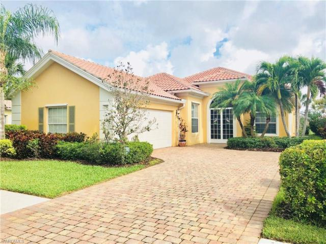 7763 Tommasi Ct, Naples, FL 34114 (#218037466) :: Equity Realty