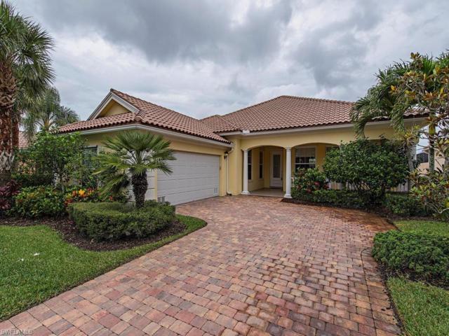 7883 Portofino Ct, Naples, FL 34114 (MLS #218037597) :: The New Home Spot, Inc.