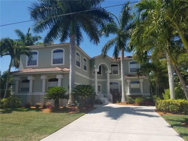 221 3rd St W, Bonita Springs, FL 34134 (MLS #218037731) :: The Naples Beach And Homes Team/MVP Realty