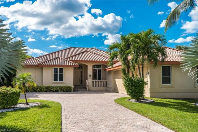 15250 Intracoastal Ct, Fort Myers, FL 33908 (MLS #218037903) :: RE/MAX DREAM