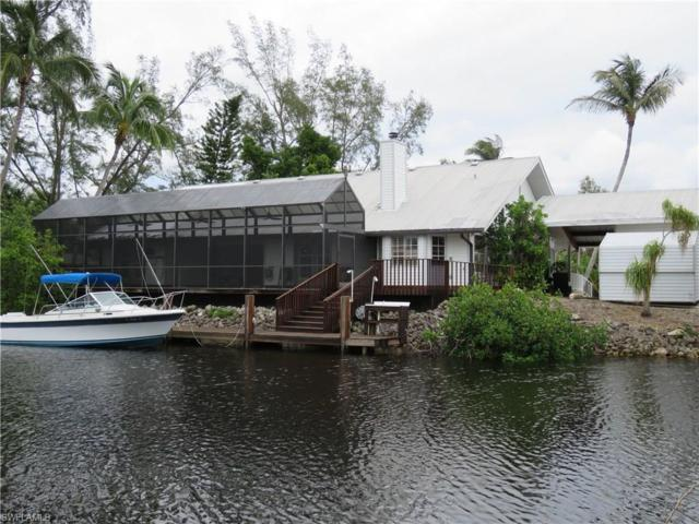2958 Cypress St, Naples, FL 34112 (#218037965) :: Equity Realty