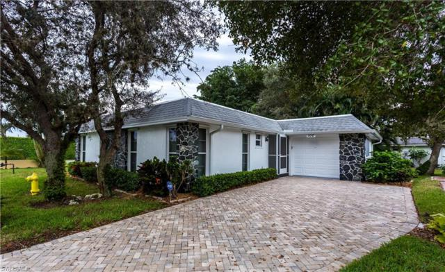 100 Georgetown Blvd, Naples, FL 34112 (#218038056) :: Equity Realty