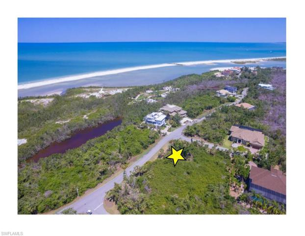 707 Waterside Dr, Marco Island, FL 34145 (MLS #218038083) :: RE/MAX Realty Group