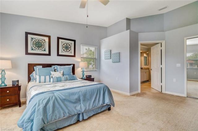 26661 Rosewood Pointe Cir #205, Bonita Springs, FL 34135 (#218038416) :: RealPro Realty