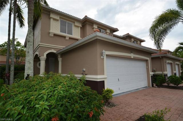 9616 Roundstone Cir, Fort Myers, FL 33967 (#218038422) :: Equity Realty