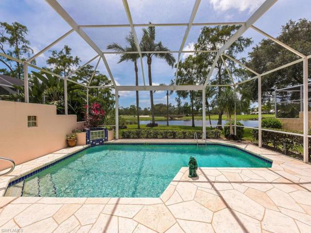 280 Edgemere Way E, Naples, FL 34105 (#218038590) :: Equity Realty