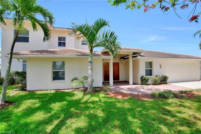 109 Montrose Dr, Fort Myers, FL 33919 (MLS #218038627) :: Clausen Properties, Inc.