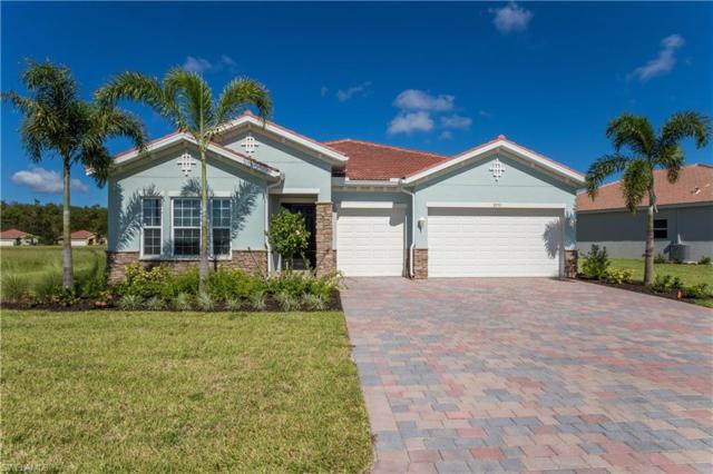 3253 Birch Tree Ln, Alva, FL 33920 (#218038944) :: Equity Realty