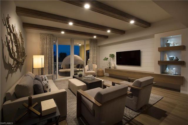 13665 Vanderbilt Dr #302, Naples, FL 34110 (MLS #218038979) :: Clausen Properties, Inc.
