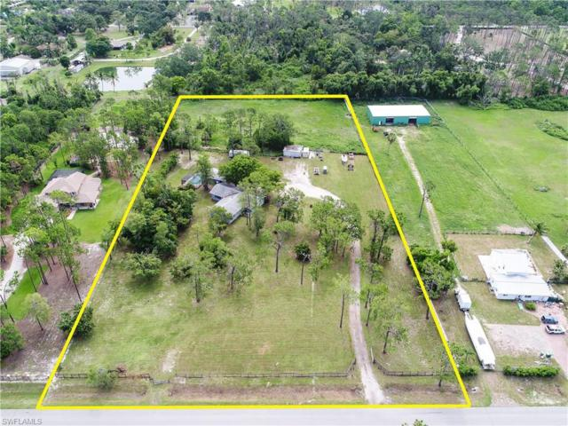 971 San Marcos Blvd, Naples, FL 34104 (#218039036) :: Equity Realty
