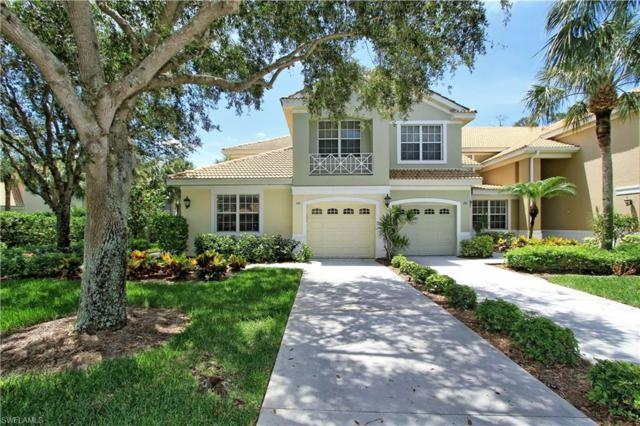 1655 Winding Oaks Way #101, Naples, FL 34109 (#218039053) :: Equity Realty