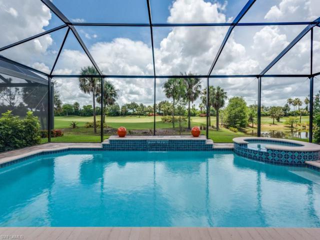 28561 Risorsa Pl, Bonita Springs, FL 34135 (MLS #218039110) :: The Naples Beach And Homes Team/MVP Realty