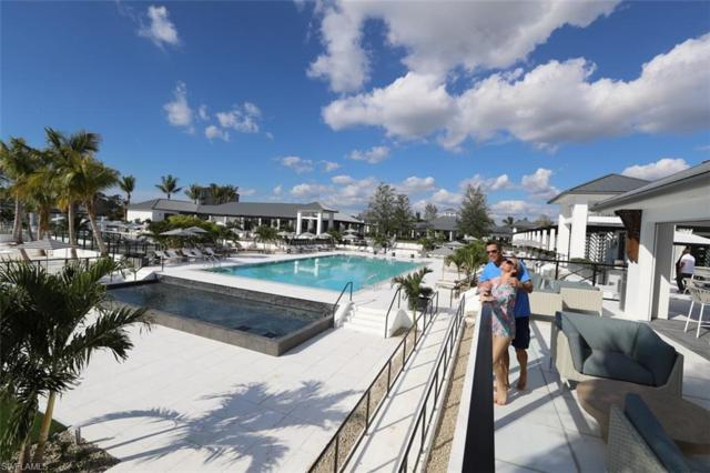 13925 Old Coast Rd #1604, Naples, FL 34110 (MLS #218039324) :: The Naples Beach And Homes Team/MVP Realty