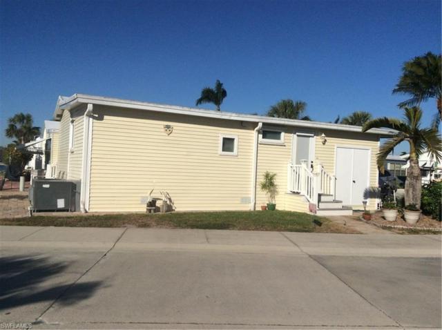369 Bobcat Run #369, Naples, FL 34114 (MLS #218039441) :: Clausen Properties, Inc.