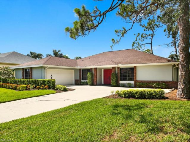 16640 Bobcat Ct, Fort Myers, FL 33908 (MLS #218039744) :: Clausen Properties, Inc.