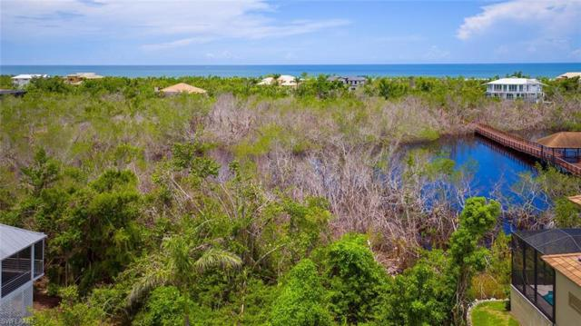 782 Hideaway Cir W, Marco Island, FL 34145 (MLS #218040011) :: RE/MAX Realty Group