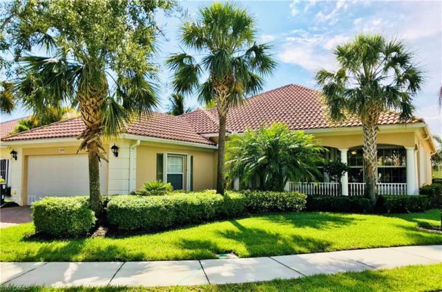 15370 Scrub Jay Ln, Bonita Springs, FL 34135 (MLS #218040050) :: The New Home Spot, Inc.