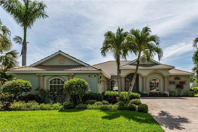 3816 Wax Myrtle Run, Naples, FL 34112 (#218040066) :: Equity Realty