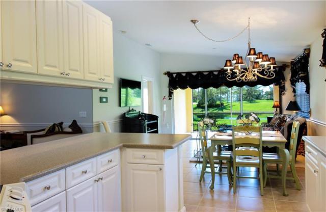 7207 Salerno Ct, Naples, FL 34114 (MLS #218040595) :: The New Home Spot, Inc.