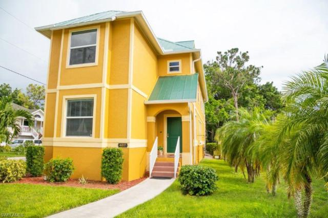 4011 Tarpon Ave, Bonita Springs, FL 34134 (MLS #218040731) :: RE/MAX Realty Group